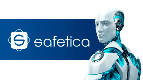 SAFETICA: PREVENCION DE FUGA DE DATOS